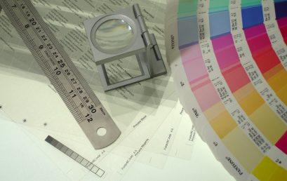 Tiden efter designskolan