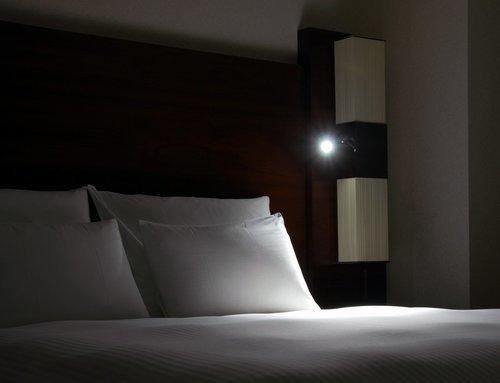 3 tips för ett moderiktigt sovrum