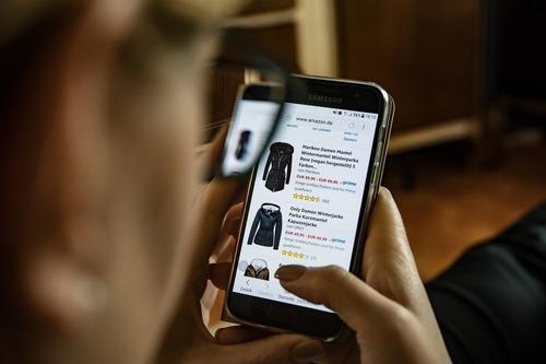 Handla kläder online – så lyckas du