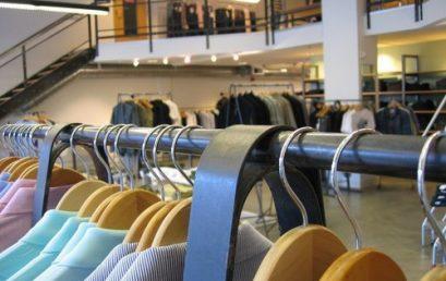 Köp mode av kvalitet